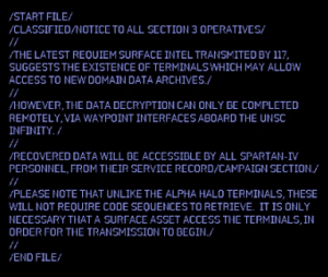 Halo4-Bulletin121102-terminals.png